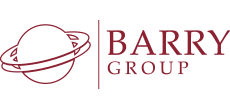 BARRY GROUP