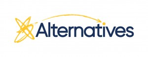 alternatives-colour-logo-jpeg